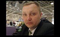Андрей Чехонин, 14 октября 1987, Чистополь, id34611938