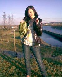 Валентина Решетняк, 3 января , Киев, id6575115