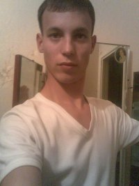 Дмитрий Глущенко, 13 августа 1991, Ростов-на-Дону, id10711854