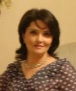 Marika Moshar, Ришон ЛеЦион