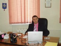 Игорь Иванов, 26 августа , Москва, id30562682