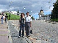 Фарит Башаров, 10 июня , Ижевск, id33906927
