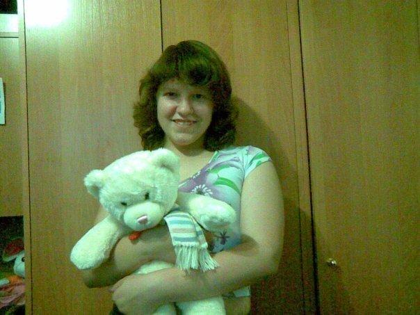 http://cs1697.vkontakte.ru/u53785507/97056839/x_a3d511ec.jpg