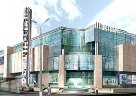 """ТРЦ  """"РИО """" расположен на центральной улице города Коломна напротив ж/д вокзала - место с максимальным человеческим и..."""