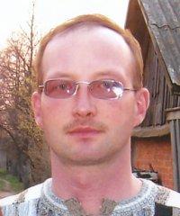 Виктор Бородуля, 1 февраля , Москва, id14740297