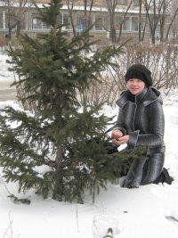 Наташа Улис, 10 февраля 1986, Санкт-Петербург, id29040671