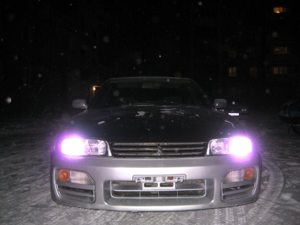 Nissan Atlas 1996, ������, 2700 ���.��, TD27 85�.�. - ����� ...