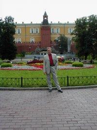 Олег Суслов, 19 августа 1974, Магнитогорск, id32522560