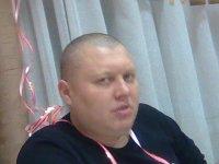 Евгений Макаров, 10 сентября 1983, Москва, id32713073