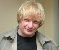 Андрей Косяков, 1 июля , Санкт-Петербург, id1563239