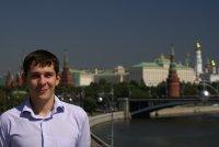 Константин Яловецкий