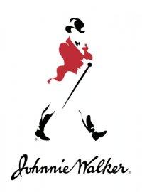 Johnnie Walker, Las Vegas