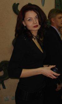 Людмила Казанцева, Усть-Каменогорск