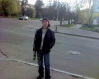 Игорь Войтенко, Житомир