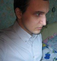 Артур Заставский