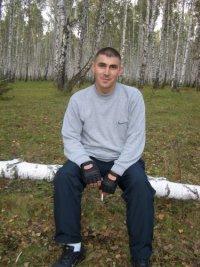 Вит Куркин, 17 августа , Санкт-Петербург, id638497