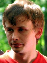 Сергей Булатнов