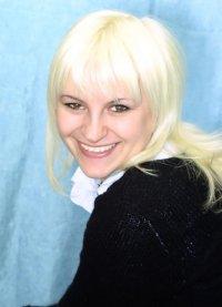 Анна Чурикова, Херсон