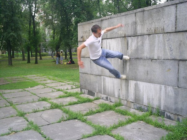 http://cs17.vkontakte.ru/u898091/1269518/x_52473e4ee2.jpg