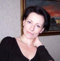Redel Irina