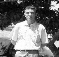 Hikmet Shukurov, Ленкорань