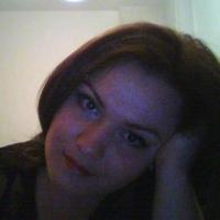 Наталья Батурина