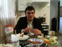 Валера Кабисов, 15 марта 1990, Владикавказ, id27519438