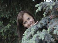 Валентина Яковлева, 20 июля 1984, Луганск, id27974005