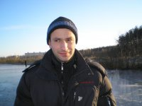 Николай Савостьянов, 3 октября 1990, Ликино-Дулево, id28046103