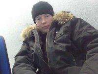 Денис Красильников, 22 января 1990, Альметьевск, id29794749