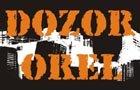Dozor Orel, 7 мая , Орел, id30681655