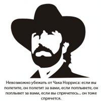 Тестовая Страница, 5 августа 1983, Нижний Новгород, id32469988