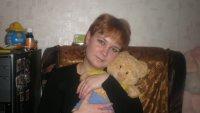юлия емельянова(гордеенкова), 24 июля 1983, id10500019