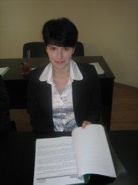 Инна Иотенко, 19 октября , Одесса, id32738821