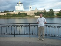 Xxx Xxxxx, 23 августа , Мурманск, id35126328
