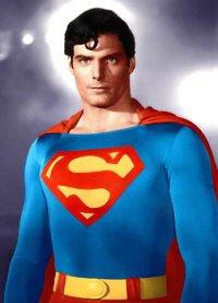 Super Man, 23 февраля , Киев, id36026837