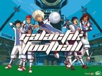 Ролевая игра galactic football сюжетно-ролевая игра по экологии среднего возраста