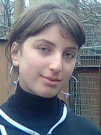 Nata Shergelashvili, Зестафони