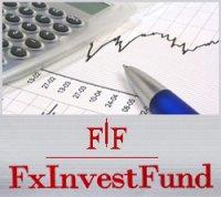 Fx-invest отзывы
