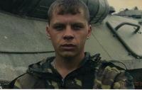 Евгений Ситдиков, 7 марта 1981, Киев, id49889440