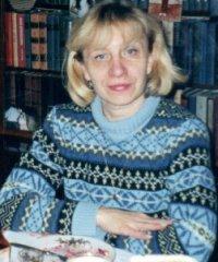 Маргарита Савонова, 16 июня , Волгоград, id26924082