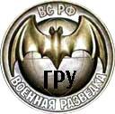 Сергей Полькин, 25 января 1989, Волгоград, id27934725