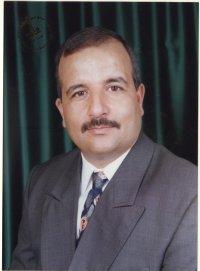 Atef Almashakbeh, 17 февраля 1966, Луганск, id28988505