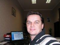 Быховский Андрей