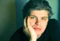 Дмитрий Легких, 5 сентября 1985, Москва, id28202604