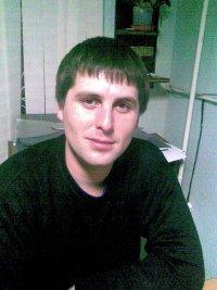 Евгений Ливицкий, 4 октября 1978, Волгоград, id29686813