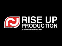 Rise Production, 19 октября , Одесса, id32738823