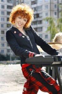 Женя Огурцова, 29 марта 1989, Москва, id32778003