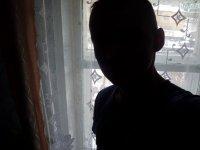 Александр Топычканов, 28 ноября 1991, Златоуст, id33380440