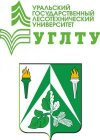 УГЛТУ -  Лестех